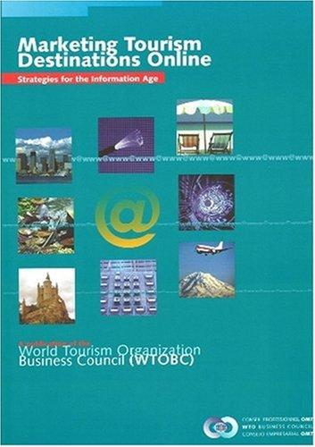 marketing-tourism-destinations-online
