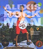 img - for Alexis Rockman book / textbook / text book