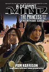 A Deviant Mind Vol. 2: The Princess
