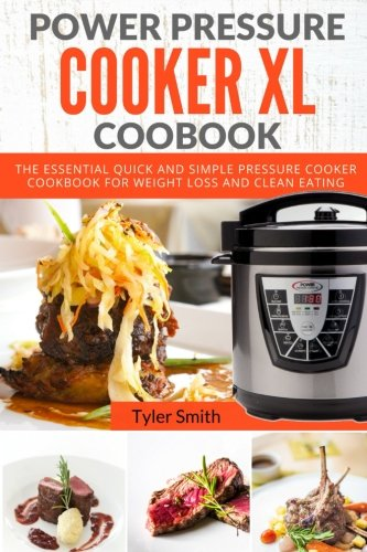 quick pressure cooker recipes - 9