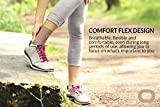 Ankle Brace Compression Sleeve for Men & Women