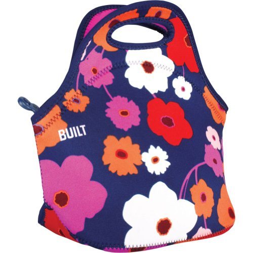 Built Flower Gourmet Getaway Lunch LB31LSH