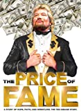 Price Of Fame, The