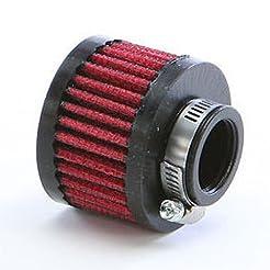 Uni Filter UP-107 1