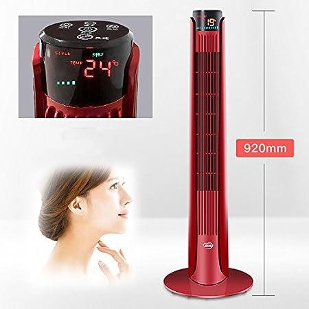 Sl Lfj Ganzen Raum Turmventilator Mini Klimaanlage Stock Bladeless
