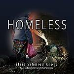 Homeless | Elsie Schmied Knoke
