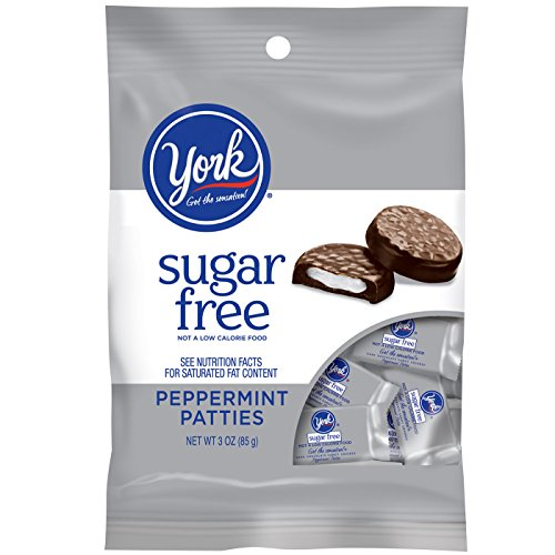 sugar-free-york-peppermint-patties-bag