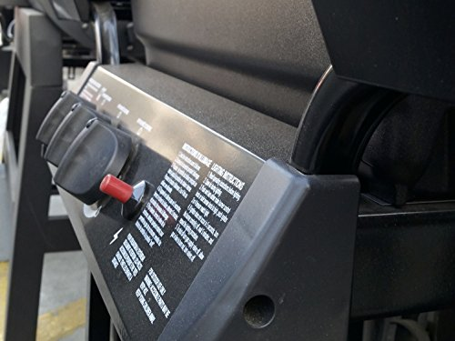 Surefire Piezo 2 wire grill Igniter w/ 30,000 16v Ignition Sparks
