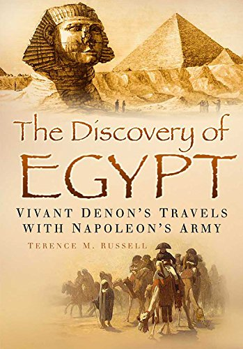 discovery-of-egypt-vivant-denons-travels-with-napoleons-army