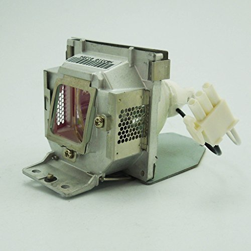 5J.J0A05.001 Replacement Lamp 5J.J0A05.001 LCD Projector ...