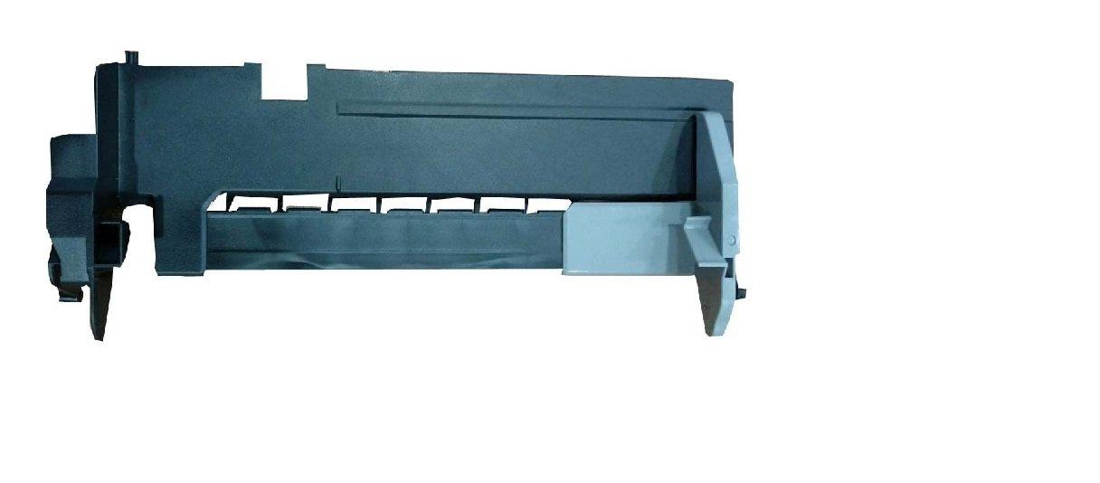 TRISHAGO Hopper Tray for L210 Printer: Amazon in: Office