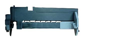 TRISHAGO Hopper Tray for L210 Printer: Amazon in: Office Products