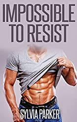 Impossible to Resist (Multiple Partners, Alpha Males, Cuckolding) (Alpha Male Domination Book 4) (English Edition)