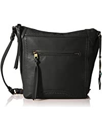 Womens Tahoe North/South Crossbody The Sak Collective