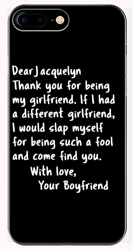 How to make my man happy always
