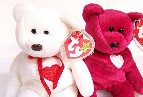 Ty valentino 4058