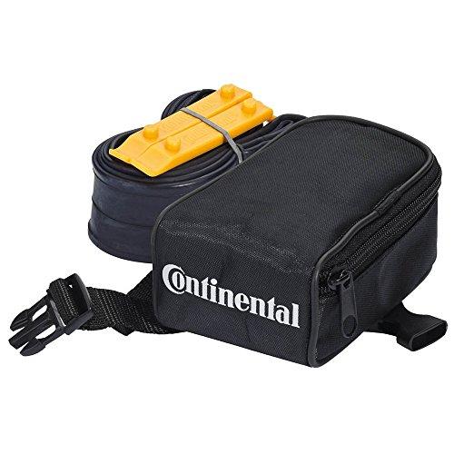 Continental Sac de selle plus MTB 26 Chambre à air et pneus
