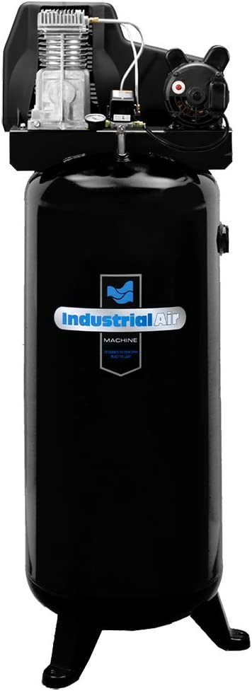 Industrial Air IL3106016 featured image