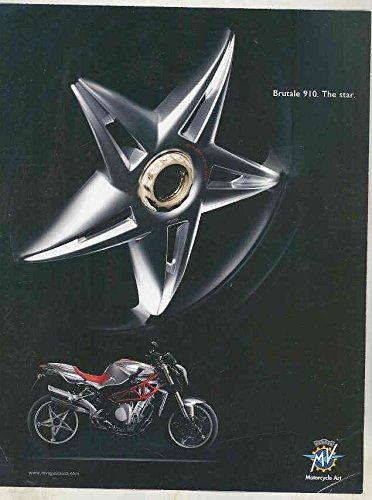 910 Motor - 4