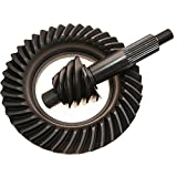 Motive Gear F890716AX 9'' Rear Ring and Pinion for Ford (7.16 Ratio)