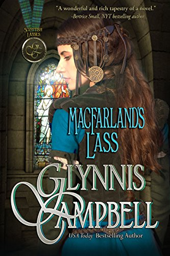 """""""A rich, sensual, pull-at-the-heartstrings romance""""–Monica McCarty, NYT bestselling authorFrom USA Today bestselling author Glynnis Campbell...A young jeweler to Queen Mary becomes a fugitive for a crime she didn't commit and must rely on the mercy o..."""