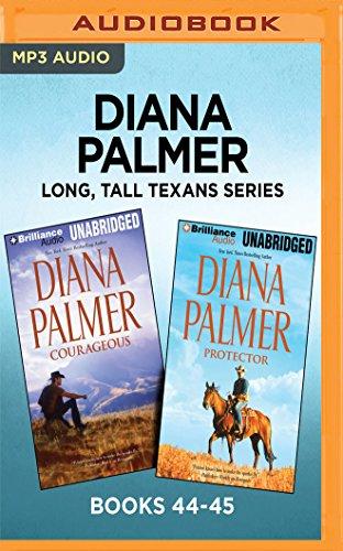 Palmer books pdf diana
