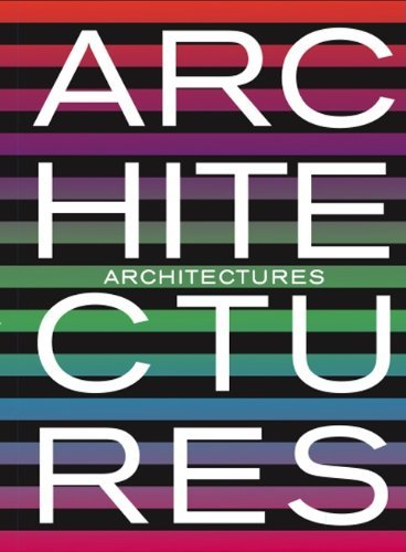 Architectures Vol.1-5 by [DVD] Frederic B01I05M748 [NTSC] by Frederic Compain B01I05M748, スマートサプライ:19854b3b --- rakuten-apps.jp