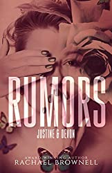 Rumors: Justine & Devon