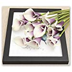 HoveBeaty-Calla-Lily-Bridal-Wedding-Festival-Decor-Bouquet-Real-Touch-Latex-Flower-Bouquet-Pack-of-20