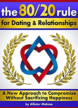 dating kelly axe