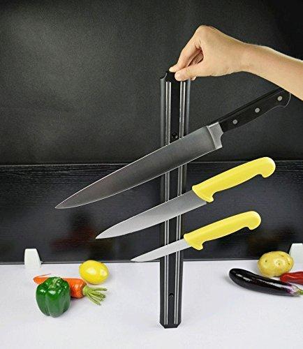 """Ouddy 22"""" Magnetic Knife Bar"""