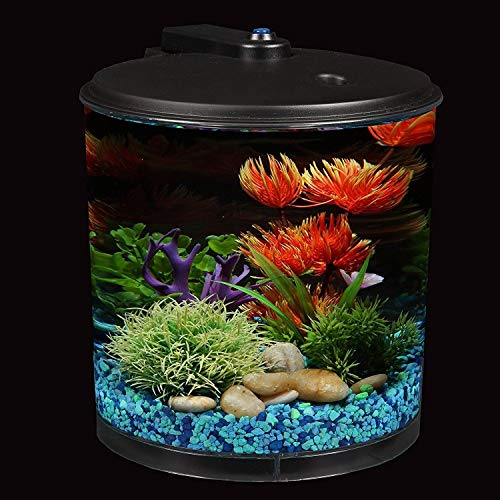 Aquaview 360 With Led Lighting in US - 5