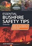 Essential Bushfire Safety Tips (Landlinks Press)