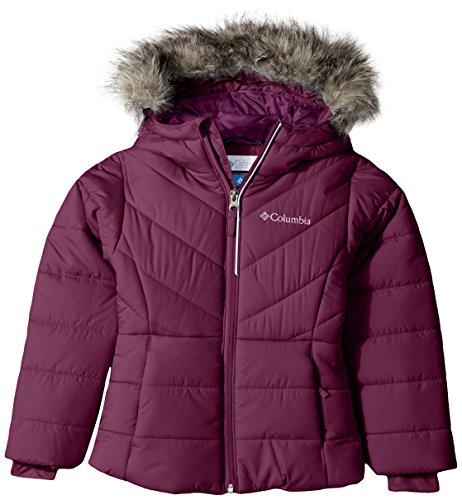 Dark Snowboard Jacket - 6