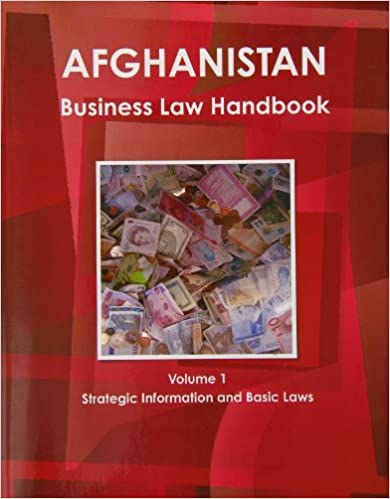 Test bank international business law 6th edition august.