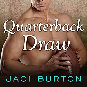 Quarterback Draw Audiobook