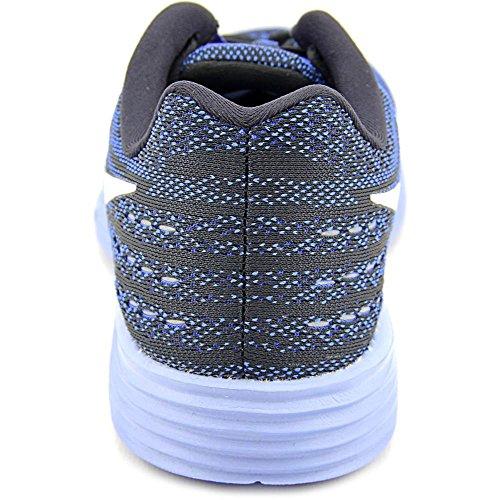 Nike Womens Lunartempo 2 Running Sneakers 818098 Scarpe Da Ginnastica Blu