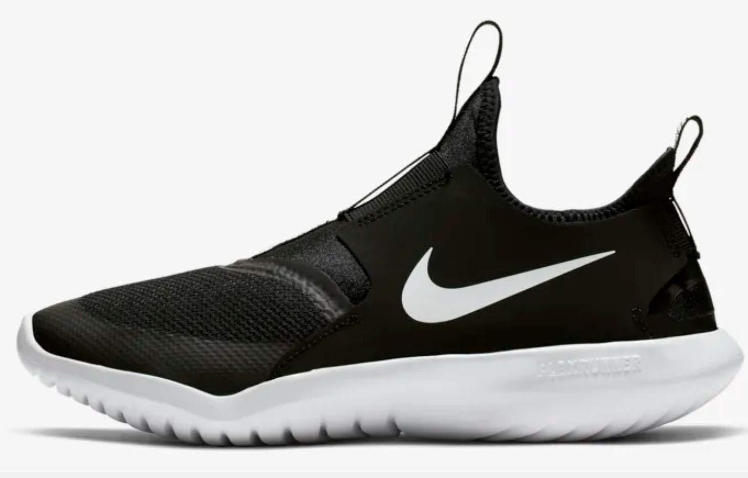 Nike Flex Runner (gs) Big Kids At4662-001
