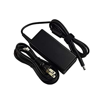 UL Listed AC Charger for Dell Inspiron 5559 i5559 15 Laptop Power Supply Adapter Cord
