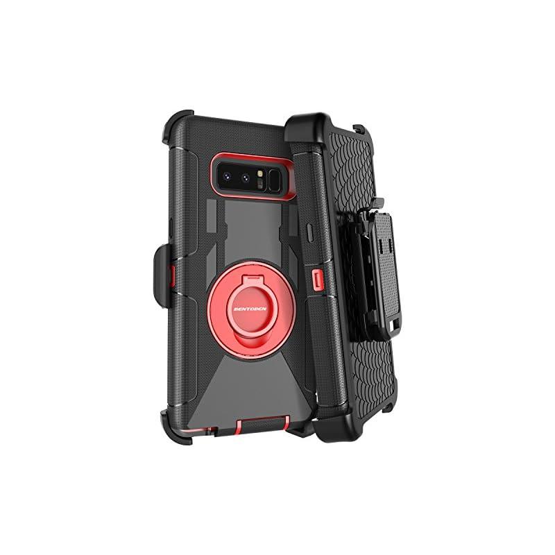 samsung-note-8-case-note-8-case-belt