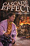 Cascade Effect (The Physics of Falling Book 2)