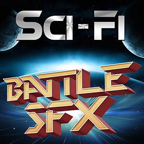 Sword Sound Effects X