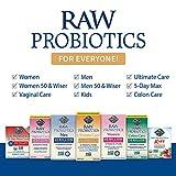 Garden of Life - RAW Probiotics Women - 90
