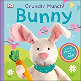 Crunch! Munch! Bunny