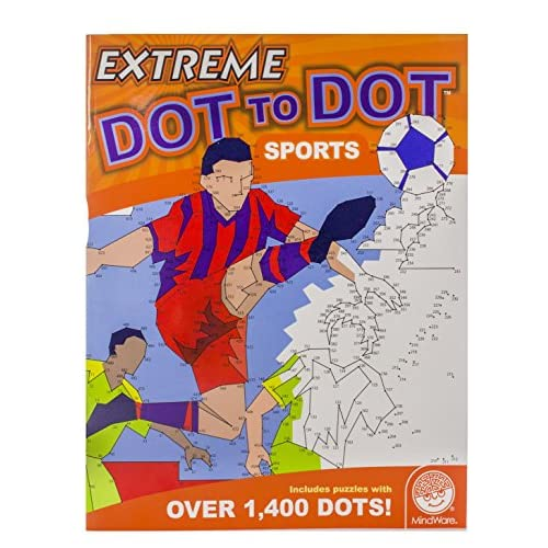 On Sale Extreme Dot To Sports