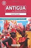 Antigua and Barbuda: Island Guide by Beale, Christopher (2008) Paperback