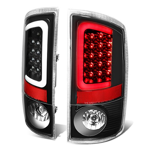 06 ram led 3rd brake light - 6