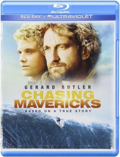 Chasing Mavericks [Blu-ray] by 20th Century Fox