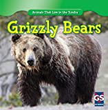Grizzly Bears, Therese Shea, 1433939002