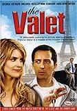 The Valet (La Doublure)